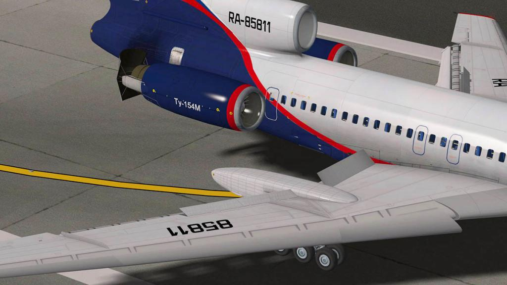 tu154_Flying 11.jpg