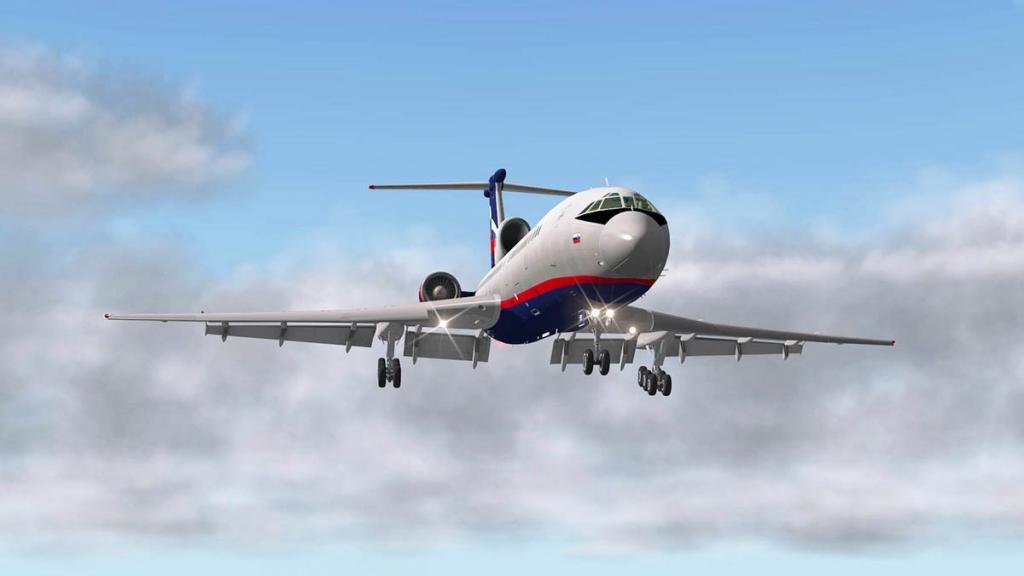 tu154_Flying 7.jpg
