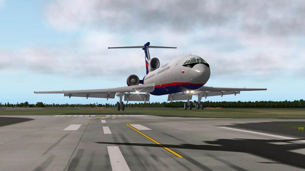 tu154_Flying 8.jpg
