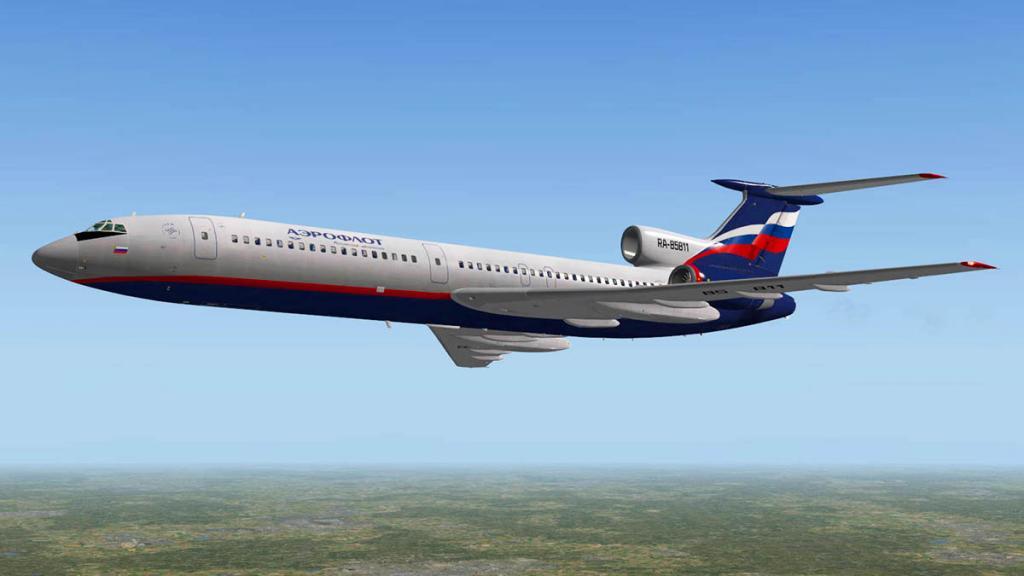 tu154_Livery_Aeroflot New.jpg
