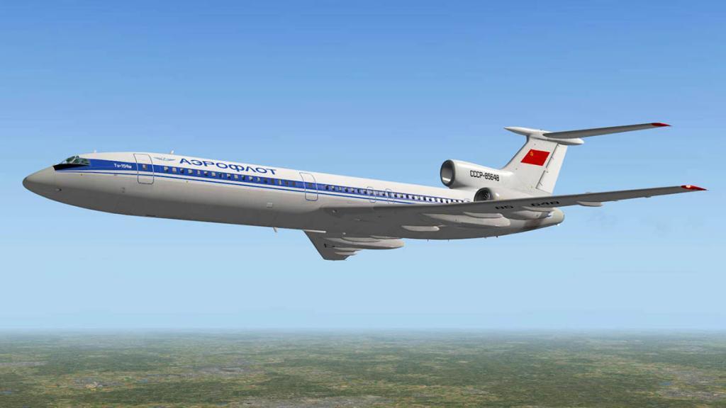 tu154_Livery_Aeroflot Soviet.jpg