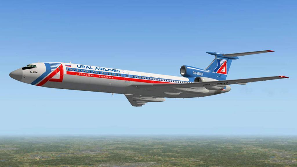 tu154_Livery_URAL Airlines.jpg