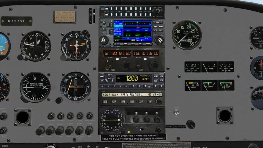 Cherokee140_C_Panel4.jpg