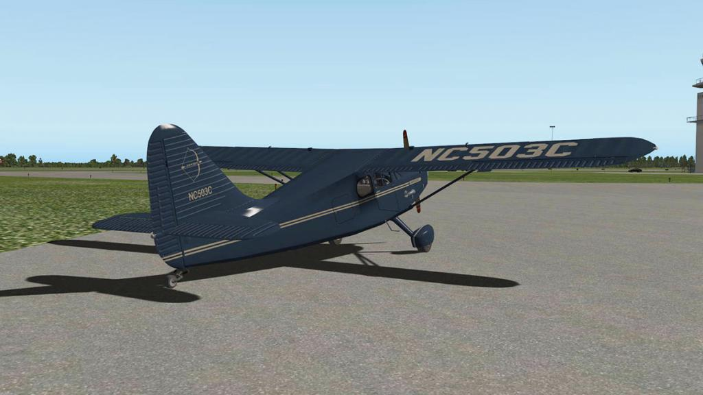Stinson_108-3_Ground 2.jpg