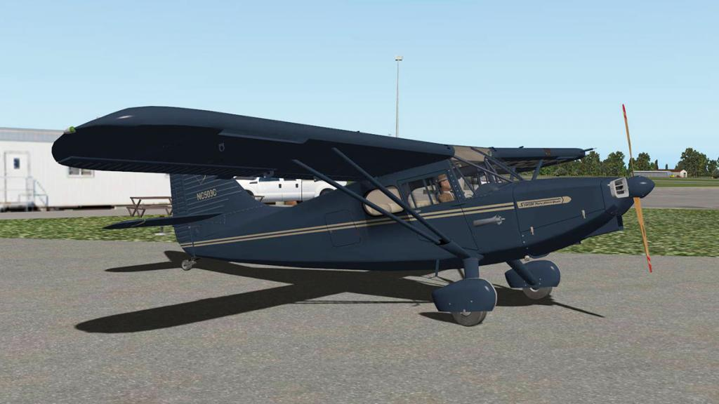 Stinson_108-3_Ground 3.jpg