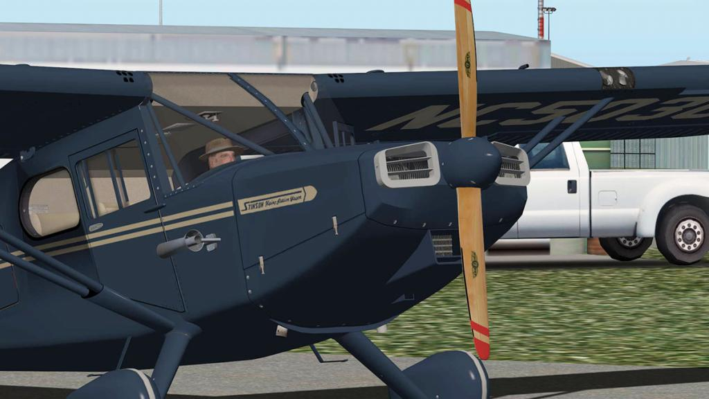 Stinson_108-3_Ground 5.jpg