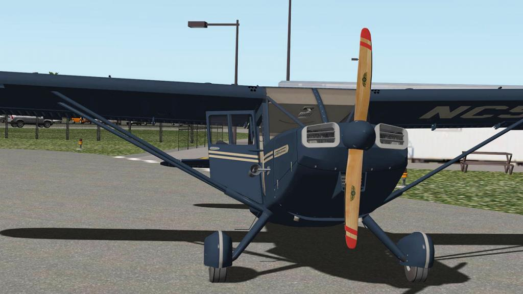 Stinson_108-3_Ground 6.jpg