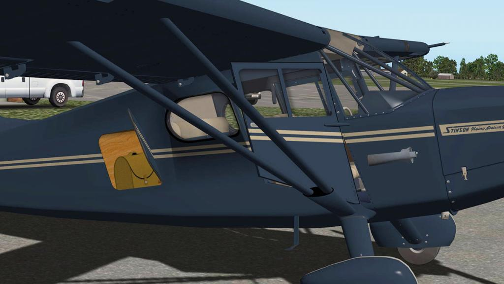 Stinson_108-3_Ground 8.jpg