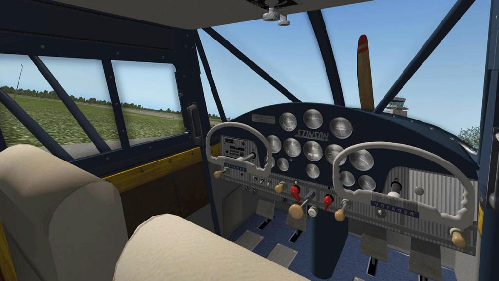 Stinson_108-3_Internal 3.jpg