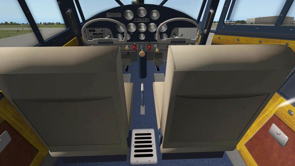 Stinson_108-3_Internal 4.jpg