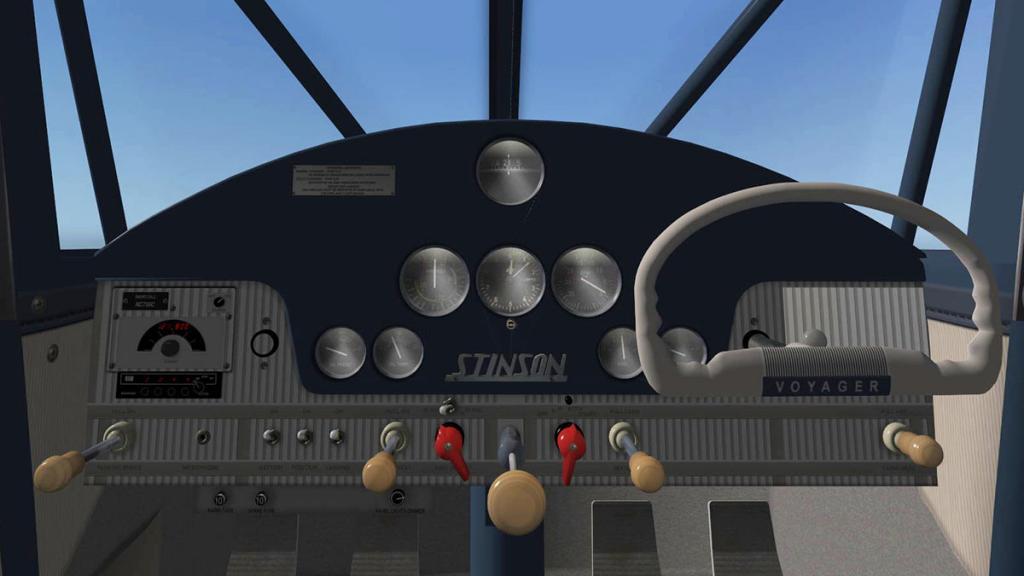 Stinson_108-3_Panel 3 VFR.jpg
