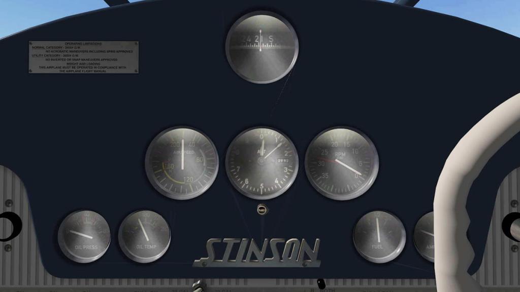 Stinson_108-3_Panel 6 VFR.jpg