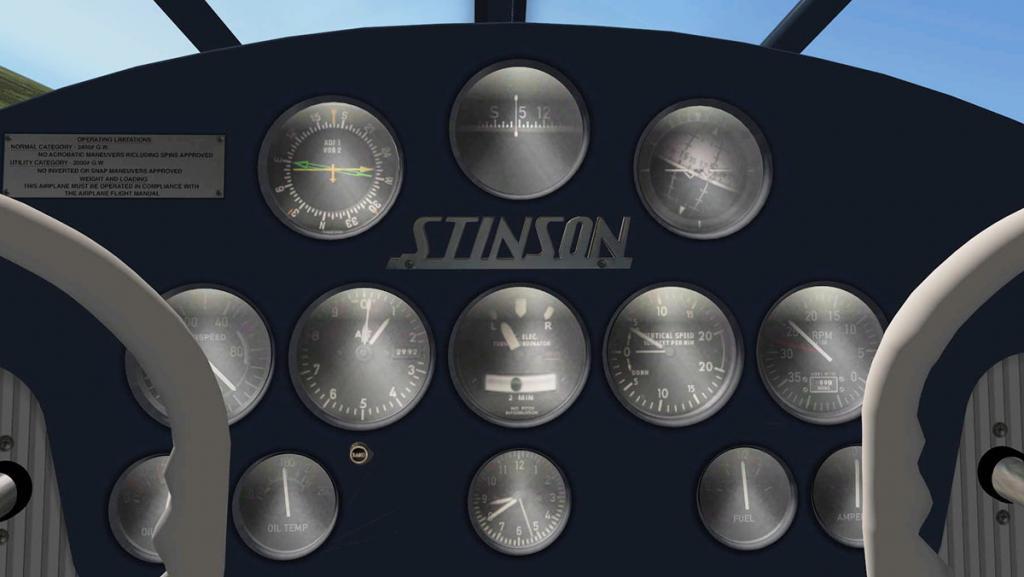 Stinson_108-3_Panel 7 IFR.jpg