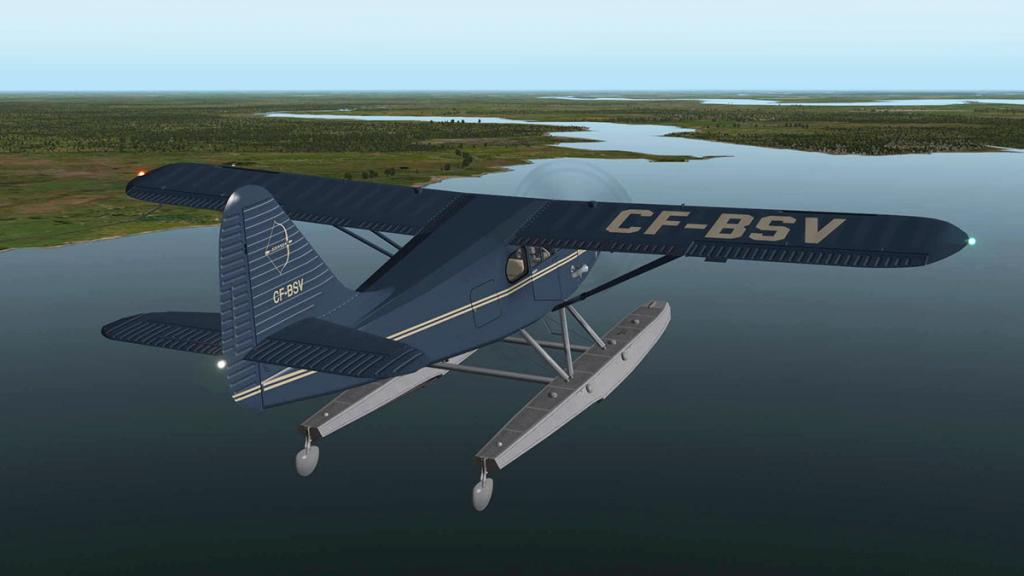 Stinson_108-3_Float 4.jpg