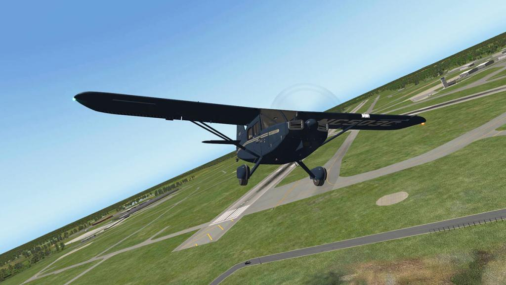 Stinson_108-3_Flying 6.jpg