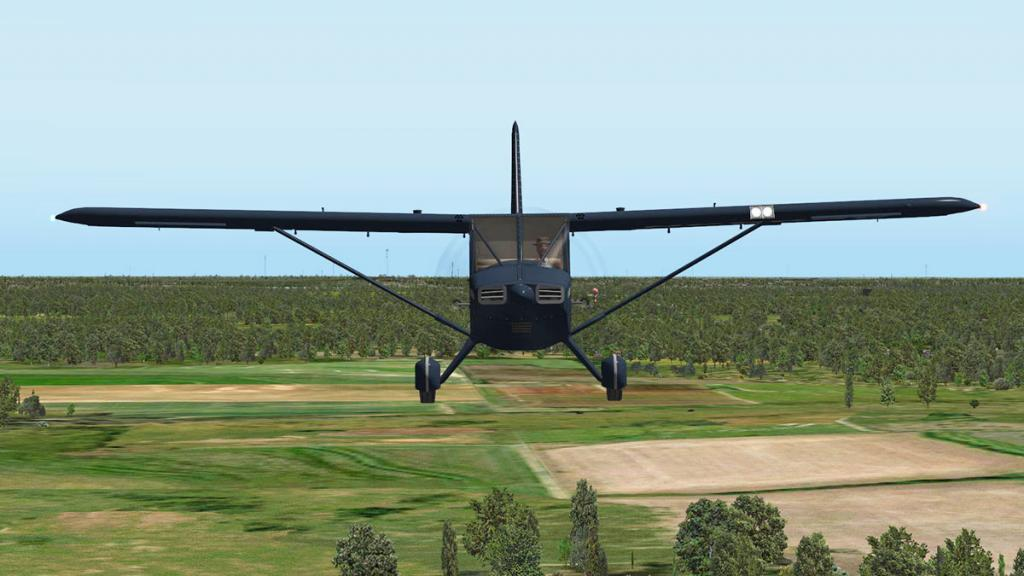 Stinson_108-3_Flying 13.jpg