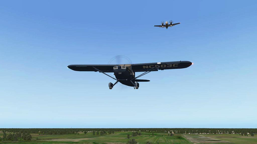 Stinson_108-3_Flying 14.jpg