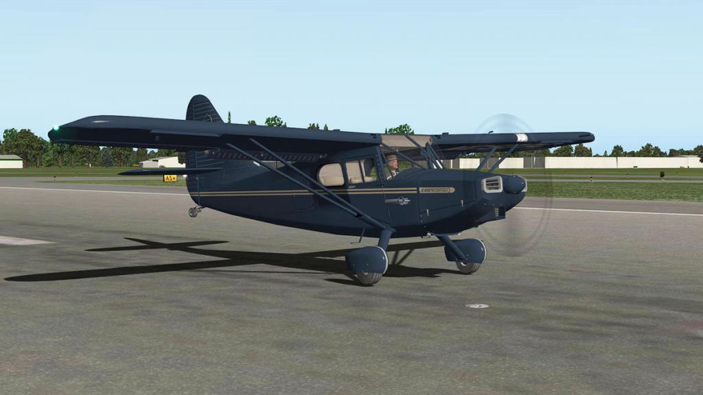 Stinson_108-3_Flying 19.jpg