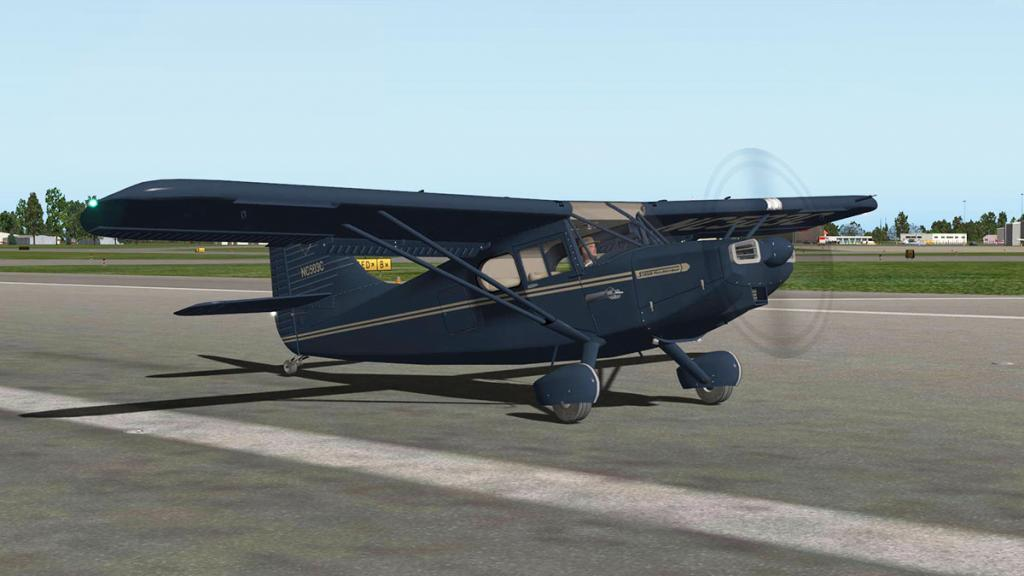 Stinson_108-3_Flying 20.jpg
