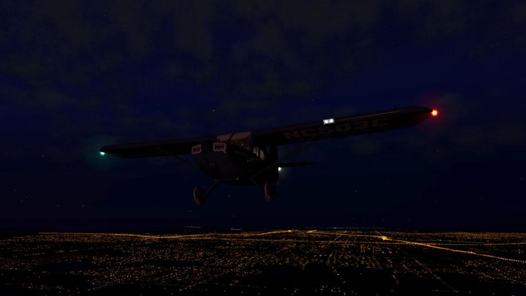 Stinson_108-3_Lighting 7.jpg