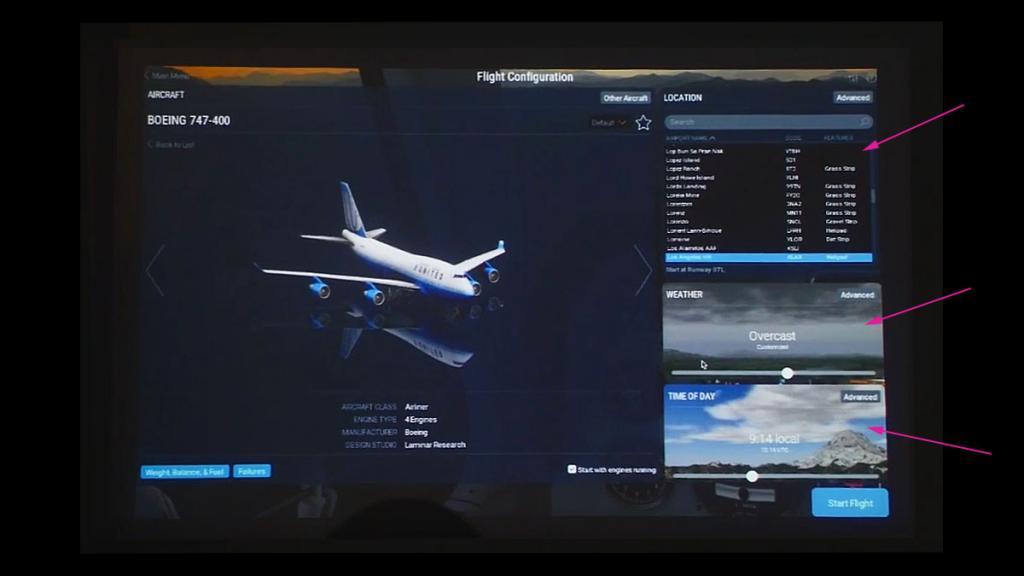 X-Plane 11 Menu 5.jpg