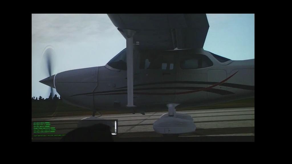 X-Plane 11 Reflections 3.jpg