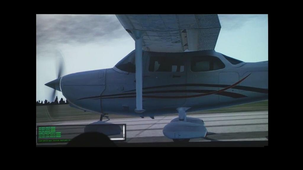X-Plane 11 Reflections 4.jpg