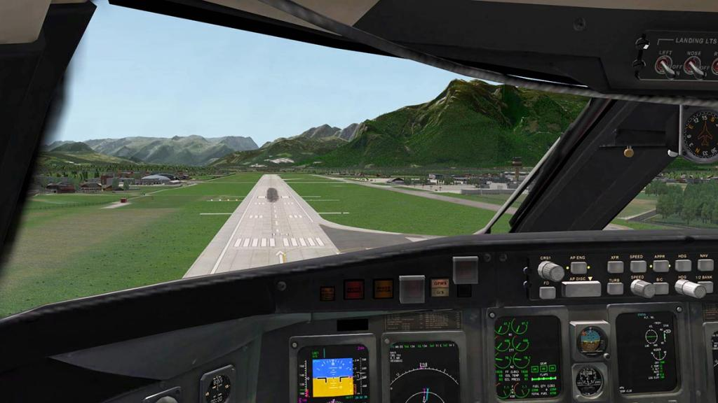 LOWS_Salzburg_Arrival 8.jpg