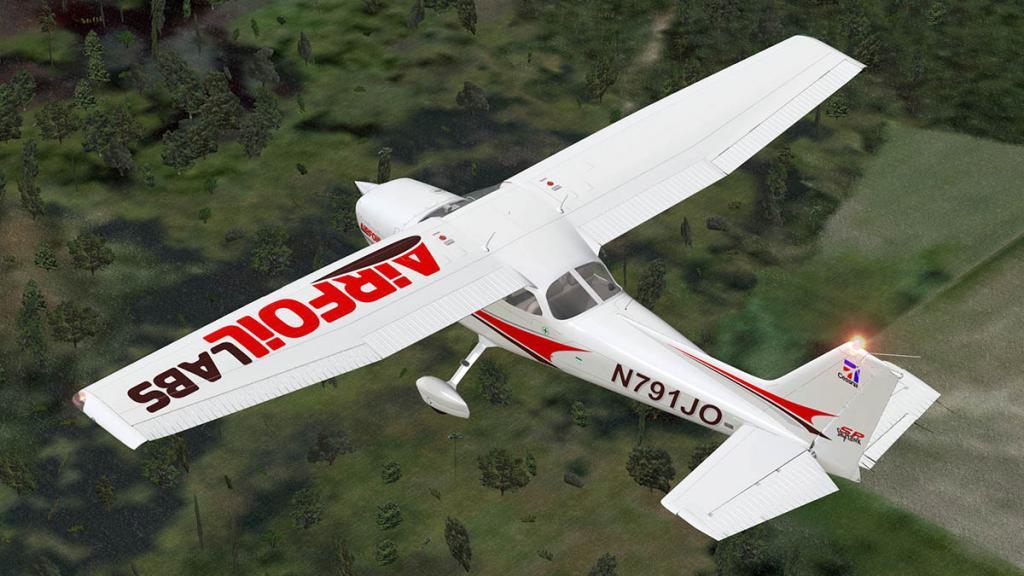 Airfoillabs_C172SPv1.40_Head 4.jpg