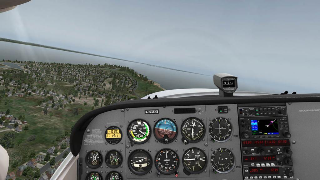 Airfoillabs_C172SPv1.40_Flying 9.jpg