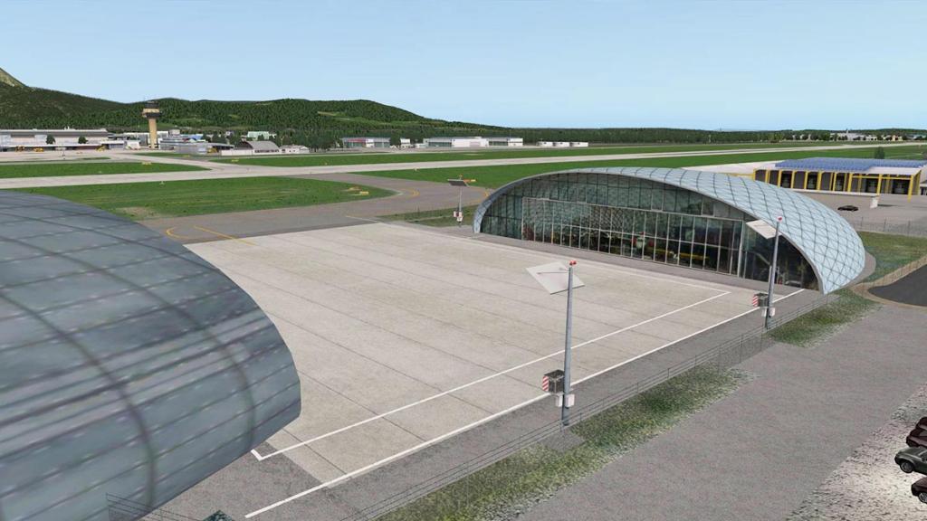 LOWS_Salzburg_Hangar 7 3.jpg