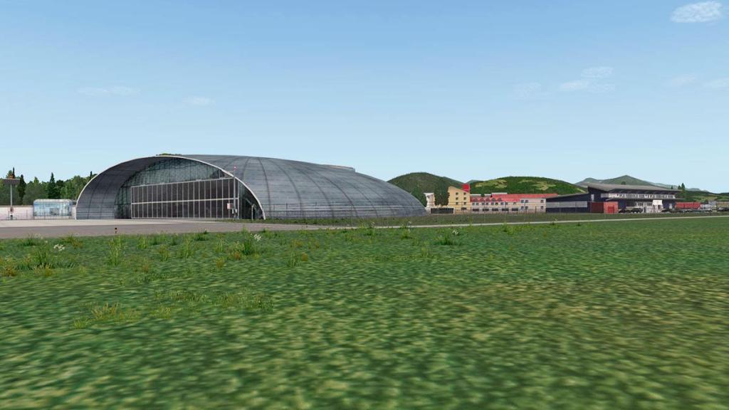 LOWS_Salzburg_Hangar 7 4.jpg
