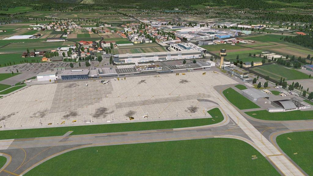 LOWS_Salzburg_Airport 1.jpg