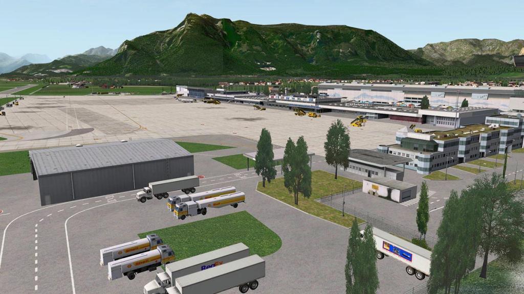 LOWS_Salzburg_Airport 2.jpg