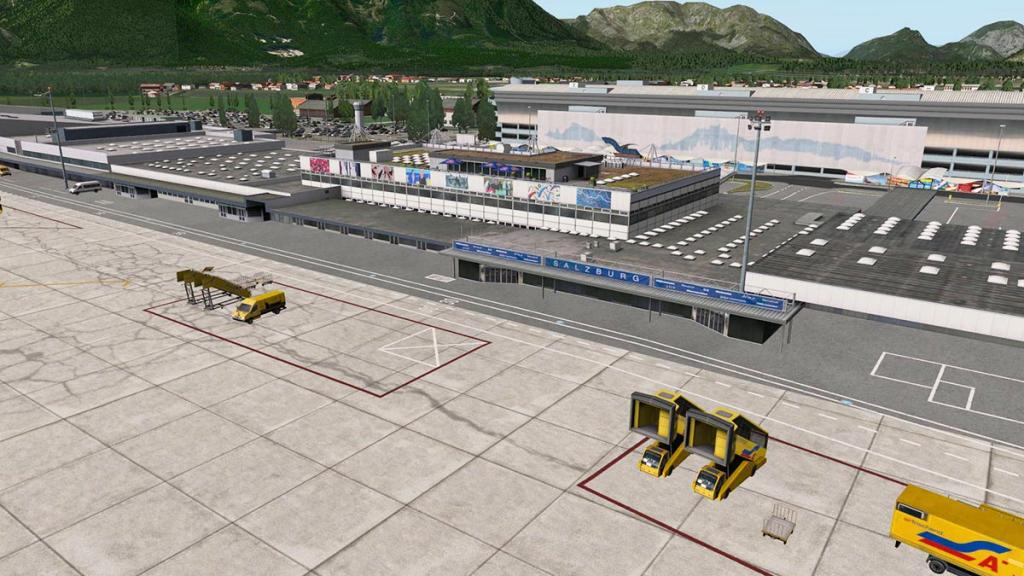 LOWS_Salzburg_Airport 3.jpg