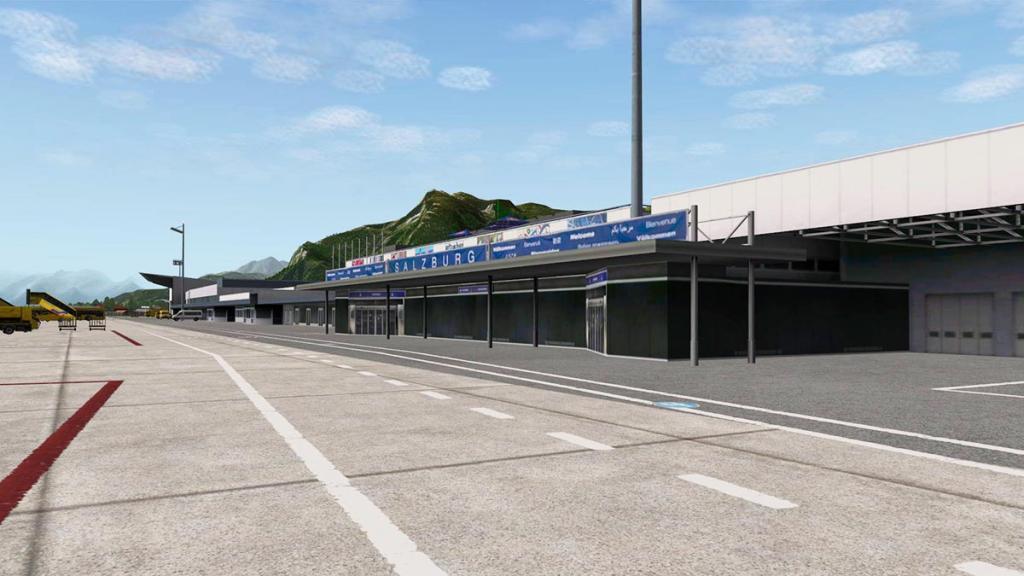 LOWS_Salzburg_Airport 4.jpg