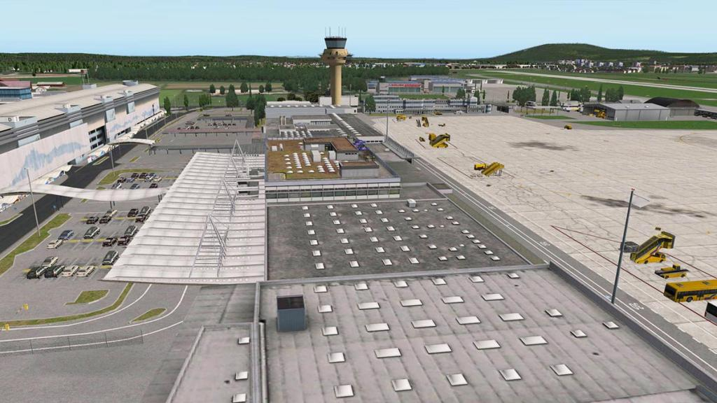 LOWS_Salzburg_Airport 5.jpg
