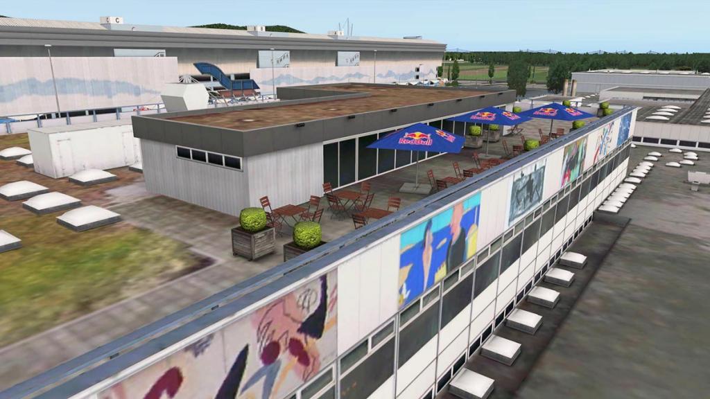 LOWS_Salzburg_Airport 6.jpg