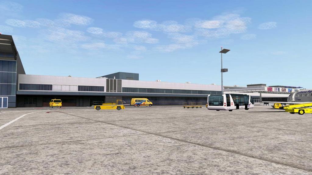 LOWS_Salzburg_Airport 10.jpg
