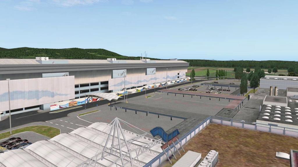 LOWS_Salzburg_Airport 18.jpg