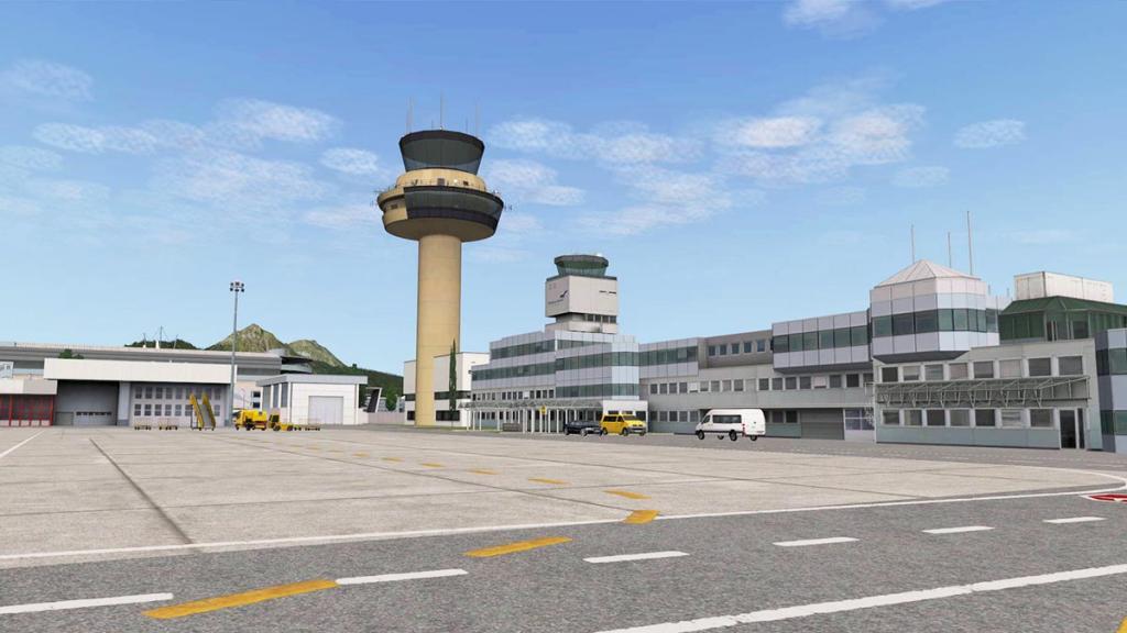 LOWS_Salzburg_Airport 11.jpg