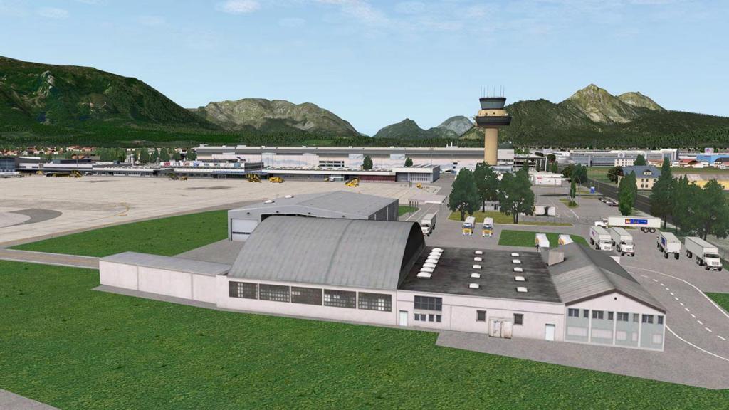 LOWS_Salzburg_Airport 12.jpg