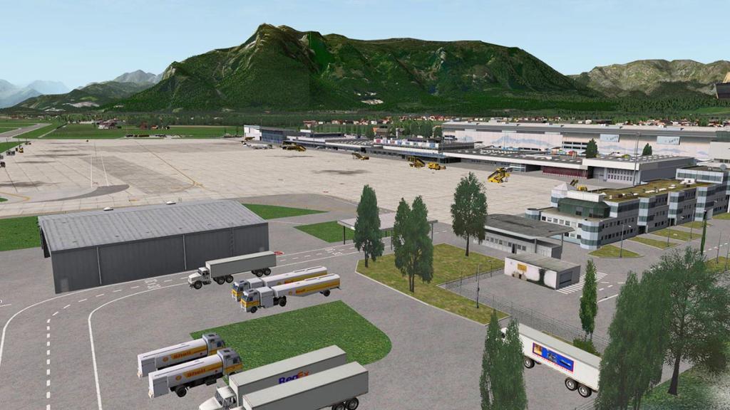 LOWS_Salzburg_Airport 15.jpg