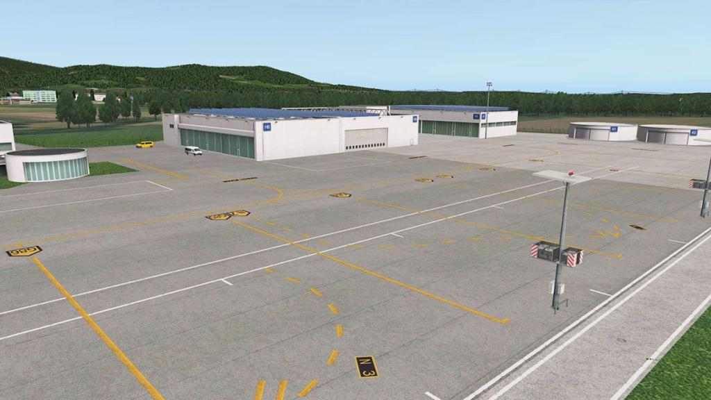LOWS_Salzburg_Airport 16.jpg