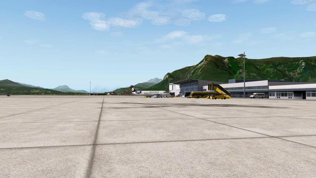 LOWS_Salzburg_Airport 13.jpg
