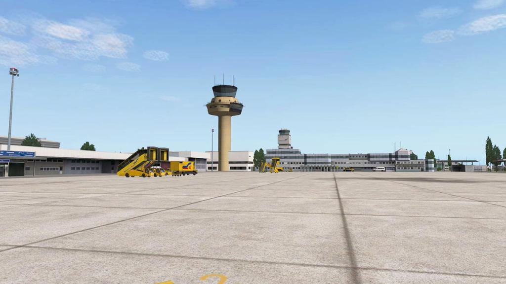 LOWS_Salzburg_Airport 14.jpg
