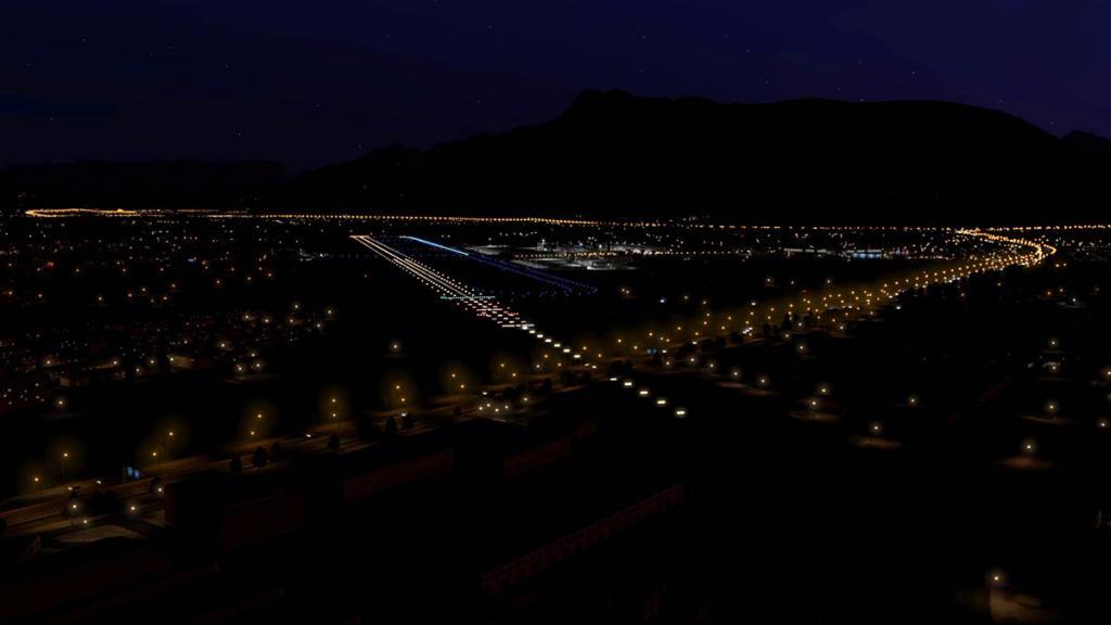 LOWS_Salzburg_Lighting 2.jpg