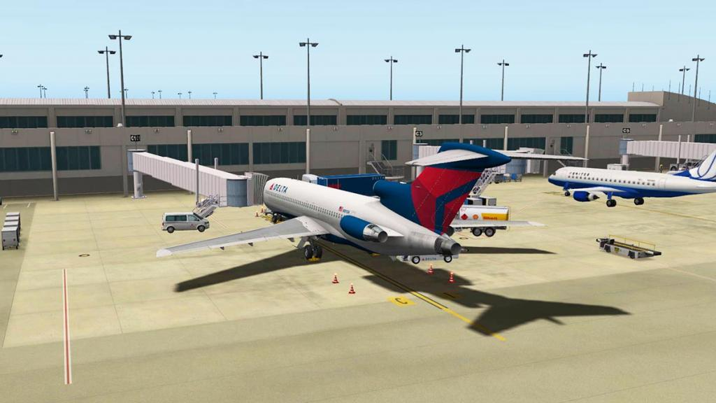727-200Adv_KRSW Ramp 1.jpg