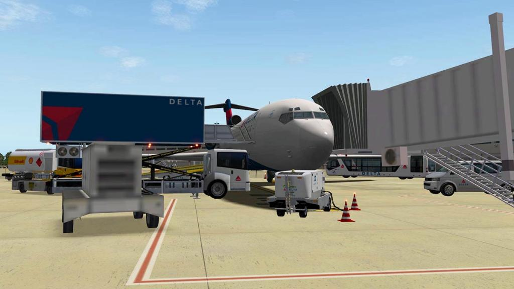 727-200Adv_KRSW Ramp 2.jpg
