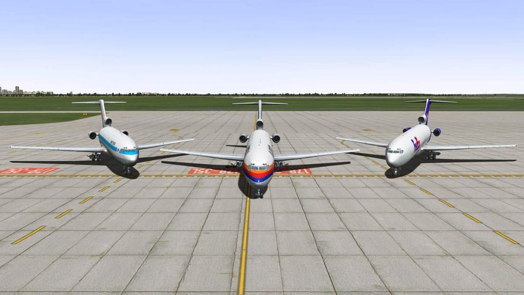 727 Series Group 1.jpg